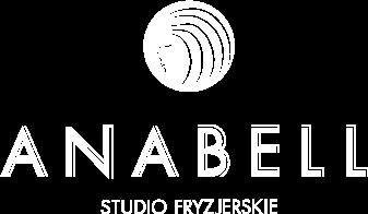 Anabell Salon Fryzjerski W Szczecinie